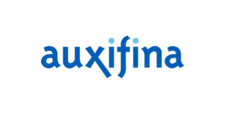 auxifina logo