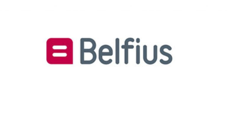 testbelfius-768x384