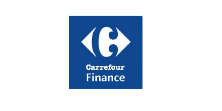 carrefour logo