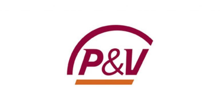 pv logo