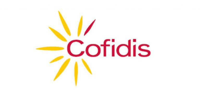 cofidis logo