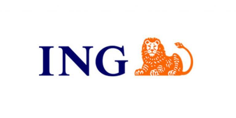 ING logo