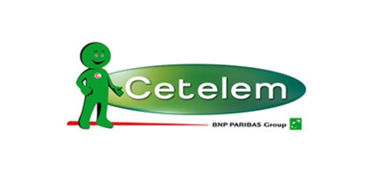 cetelem logo