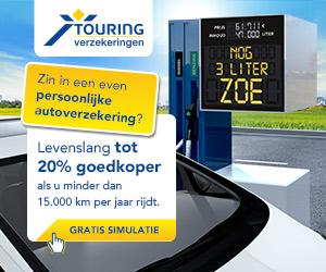 autoverzekering belgie