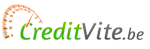 tab-creditvite