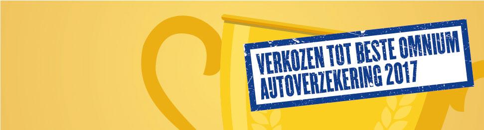 Touring verzekeringen rij levenslang tot 20 goedkoper - Simulation pret travaux cetelem ...